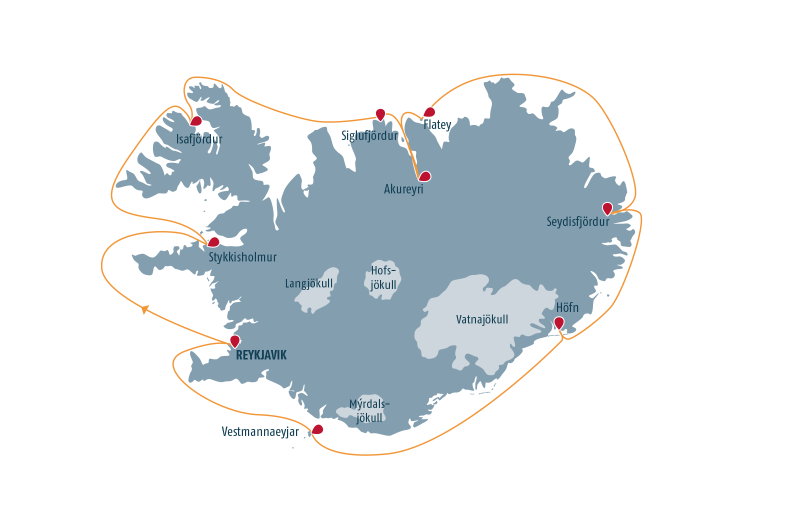 0002-cruise-maps-big-2015 EN Iceland Circumnavigation transparent